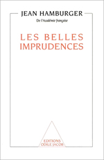 Belles Imprudences (Les)