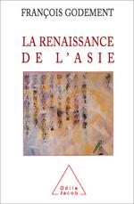 Renaissance de l'Asie (La)