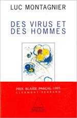 Des virus et des hommes
