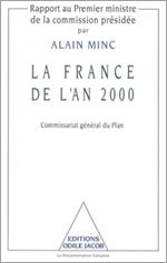 France de l'an 2000 (La)