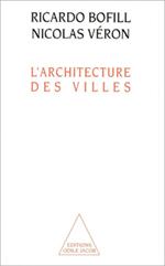 Architecture des villes (L')
