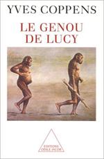 Genou de Lucy (Le)
