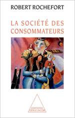 Société des consommateurs (La)