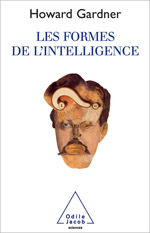 Formes de l'intelligence (Les)