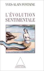 Évolution sentimentale (L')