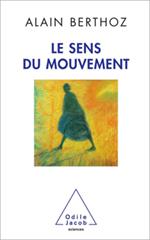 Sens du mouvement (Le)