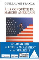 À la conquête du marché américain