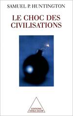 Choc des civilisations (Le)