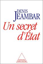 Un secret d' État