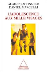 Adolescence aux mille visages (L')