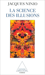 Science des illusions (La)