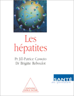 Hépatites (Les)