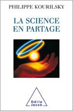 Science en partage (La)