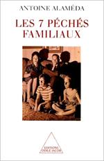 7 péchés familiaux (Les)