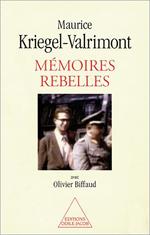 Mémoires rebelles