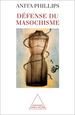 Défense du masochisme