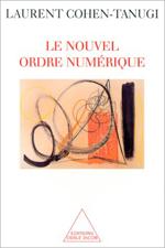 Nouvel Ordre numérique (Le)