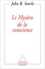 Mystère de la conscience (Le)