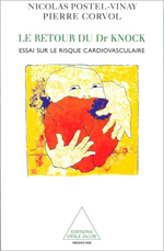 Retour du Dr Knock (Le) - Essai sur le risque cardio-vasculaire