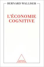 Économie cognitive (L')