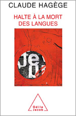 Halte à la mort des langues
