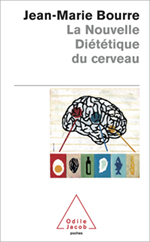 Diététique du cerveau (La)
