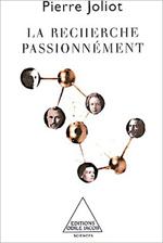 Recherche passionnément (La)