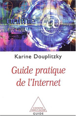 Guide pratique de l'Internet