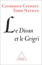 Divan et le Grigri (Le)