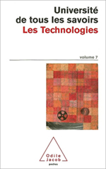 Les Technologies - N°07
