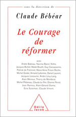Courage de réformer (Le)