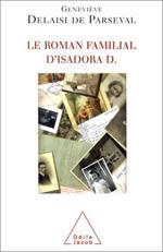 Roman familial d'Isadora D. (Le)