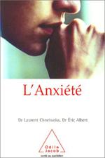 Anxiété (L')