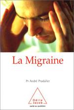Migraine (La)