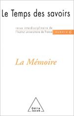 N° 6 La Mémoire