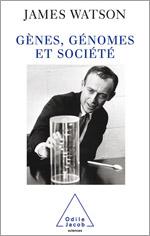 Gènes, Génomes et Société