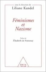 Féminismes et Nazisme