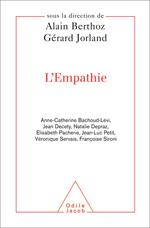 Empathie (L')