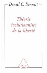 Théorie évolutionniste de la liberté