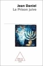 Prison juive (La)