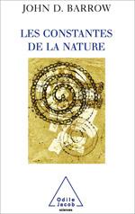 Constantes de la nature (Les)