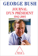Journal d'un président - 1942-2005