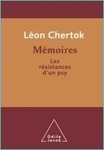 Mémoires - Les résistances d'un psy