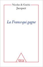 France qui gagne (La) - Les succès français