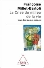 Crise du milieu de la vie (La) - Une deuxième chance