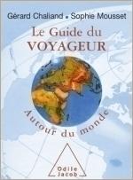 Guide du voyageur autour du monde (Le)