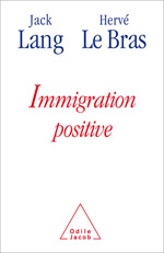 Immigration positive