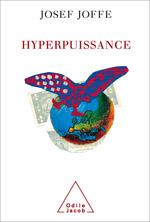 Hyperpuissance