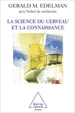 Science du cerveau et la connaissance (La)