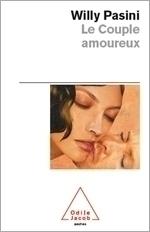 Couple amoureux (Le)